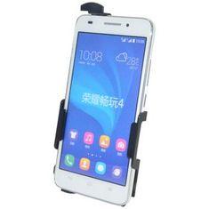 Fixed Vanička systému FIXER, Huawei Ascend G620s