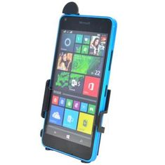 Fixed FIXER Tartó állvány, Microsoft Lumia 640