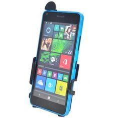 Fixed Vanička systému FIXER, Microsoft Lumia 640 / 640 Dual SIM