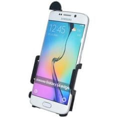 Fixed Vanička systému FIXER, Samsung Galaxy S6 Edge