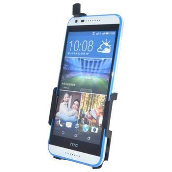 Fixed Vanička systému FIXER, HTC 620/820 mini