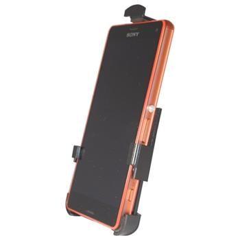 Fixed Vanička systému FIXER, Sony Xperia Z3 Compact