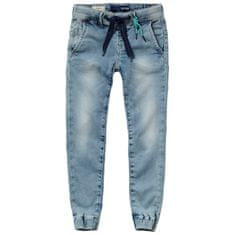 Pepe Jeans dívčí jeansy Gale