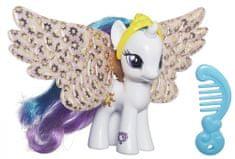My Little Pony Skrzydlate Kucyki Celestia B0358 B5717