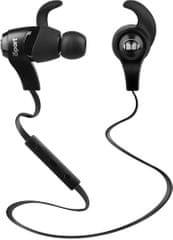 Monster iSport Bluetooth Wireless In Ear