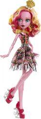 Monster High Veľká Gooliope