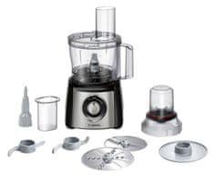 Bosch kuhinjski robot MCM3401M
