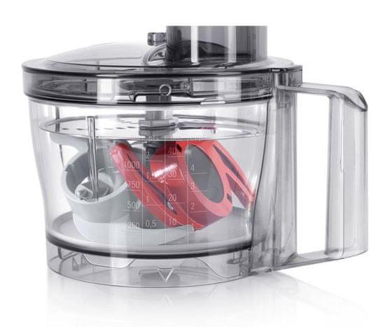 Bosch MCM3401M kuhinjski robot - Odprta embalaža