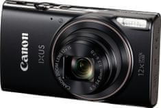 Canon digitalni kompaktni fotoaparat IXUS 285 HS