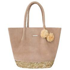 Pepe Jeans torebka damska Jamaica różowy