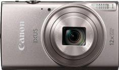 Canon IXUS 285 HS + 500 Kč na fotoslužby