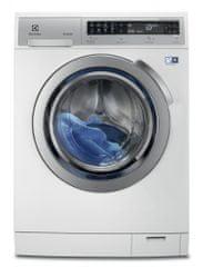 Electrolux EWF 1408WDL2 Elöltöltős mosógép