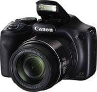 Canon PowerShot SX540 IS