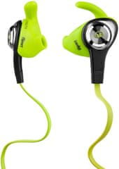 Monster iSport Intensity In-Ear
