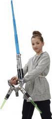 Star Wars Epizóda 7 základný svetelný meč