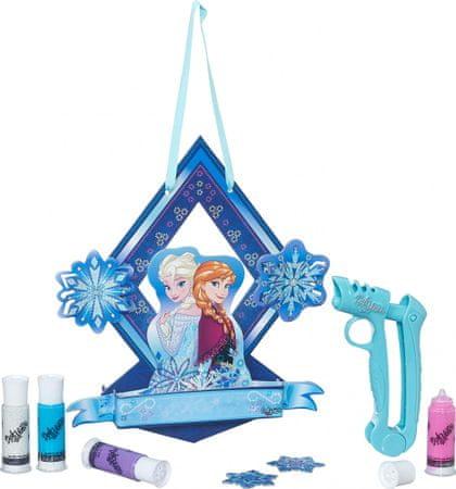 Doh-Vinci Frozen zawieszka na drzwi