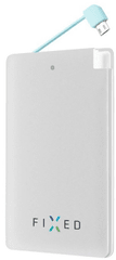 Fixed Powerbank 4000 mAh (FIXPB-4000)