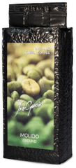 Jose Garcia Diet Organic Green Coffee 400 g