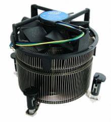 Intel zračni hladnjak TS15A za procesore LGA 1151