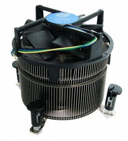 Intel zračni hladilnik TS15A za procesorje LGA 1151