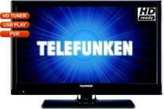 Telefunken T20TX265LP