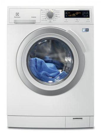Electrolux pralni stroj EWF1487HDW2