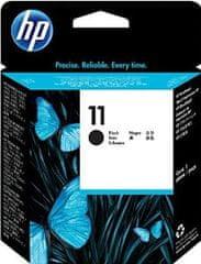 HP tiskalna glava C4810A 16000 strani #11