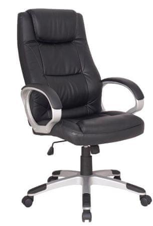 Pisarniški stol VRT HY-8108