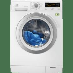 Electrolux EWF1497CDW2