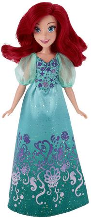 Disney princesa Ariela
