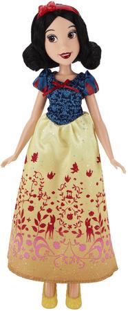 Disney princesa Sneguljčica