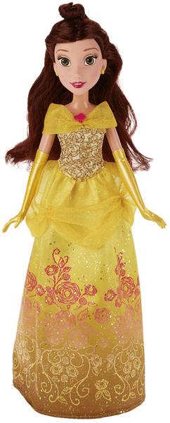 Disney Princezna Bella