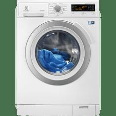 Electrolux EWF1497HDW2 A+++