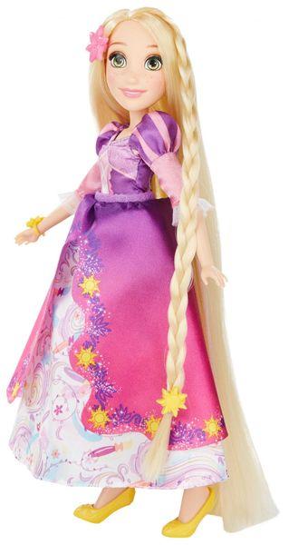 Disney Panenka s náhradními šaty Locika