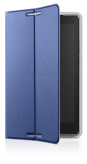 Lenovo Tab2 A8-50 Folio Case and Film (ZG38C00228) - II. jakost