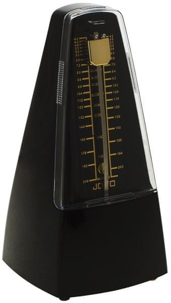 Blond JM-69 black Metronom