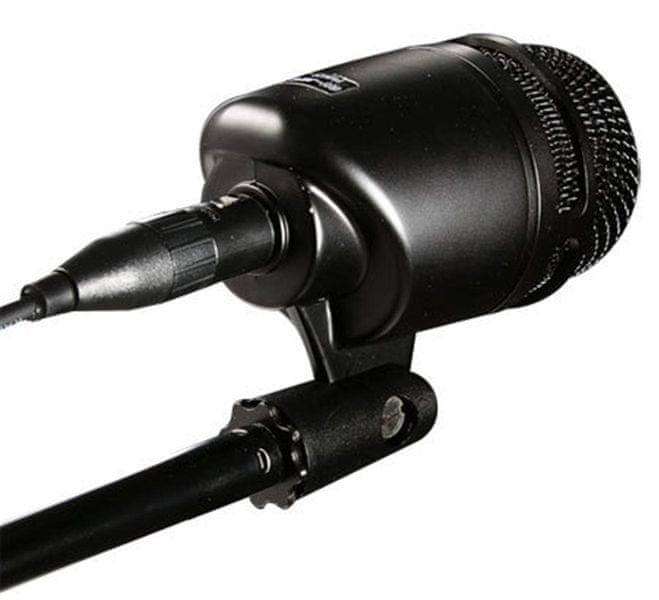 Apex DP5 Sada mikrofonů pro bicí