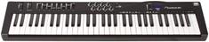 Miditech i2 Control-61 BK