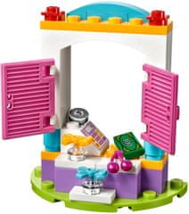 LEGO® Friends 41113  Trgovina za zabave