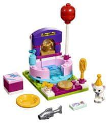 LEGO® Friends 41114 Salon za zabave