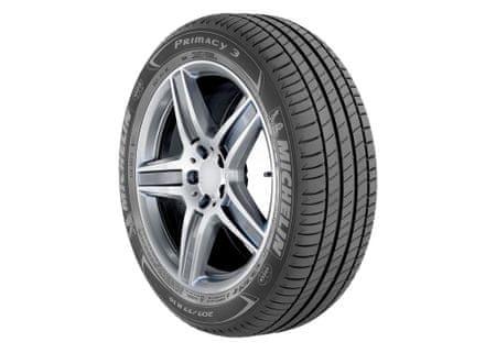 Michelin pnevmatika Primacy 3 205/50R17 93W XL