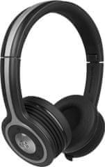 Monster iSport Freedom Wireless On-Ear