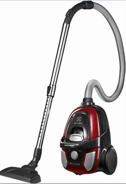 Electrolux Z 9910EL