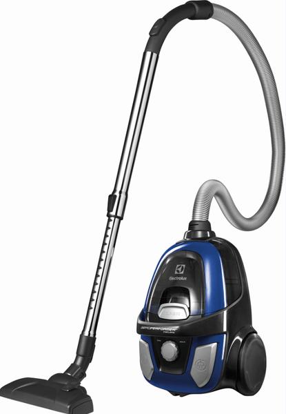 Electrolux Z9900EL