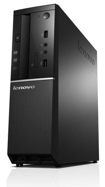 Lenovo IdeaCentre 300s-08IHH (90F1001DCK)