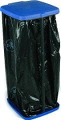 Jelenia Plast Stojan na odpadkové pytle plastový 60 l