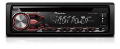 Pioneer avtoradio DEH-4800FD