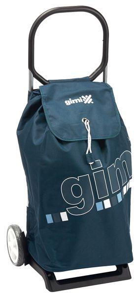 Gimi Nákupní taška na kolečkách Italo
