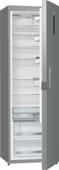 Gorenje hladnjak R6192LX