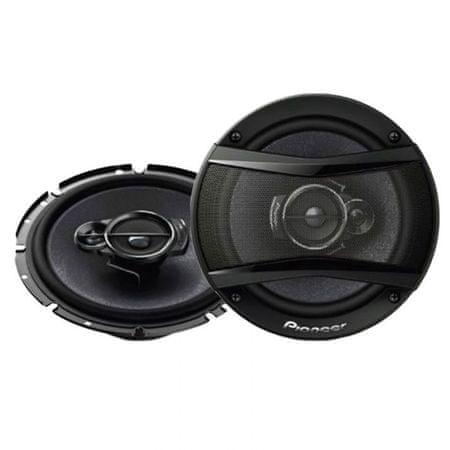Pioneer zvočniki TS-A1333I